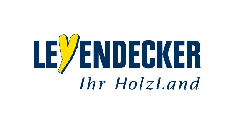 Leyendecker Holzland