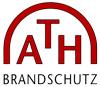 ATH Brandschutz