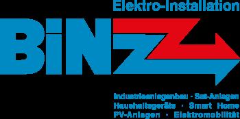 Elektro Binz