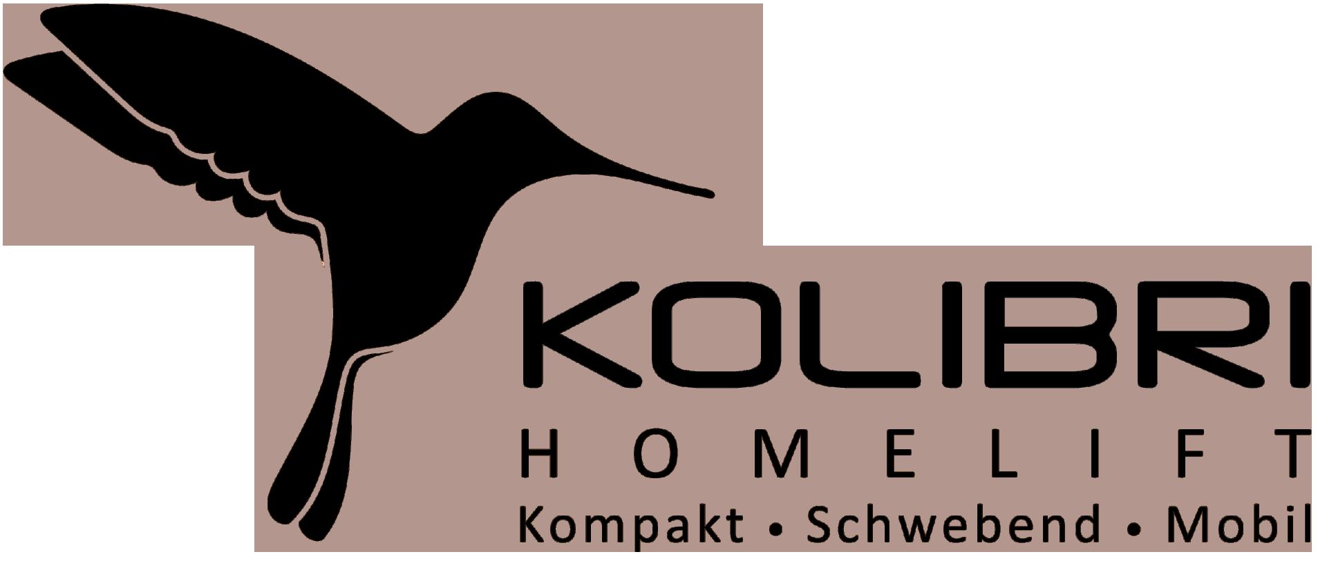 Kolibri Homelift