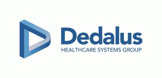 Dedalus HealthCare GmbH