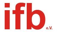IFB - Interessengemeinschaft der Franchisees von Burger King