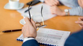 frankmartini genius 0216 320x180 - BRSG - Umsetzung des Zuschusses für bestehende Entgeltumwandlungen zum 01.01.2022