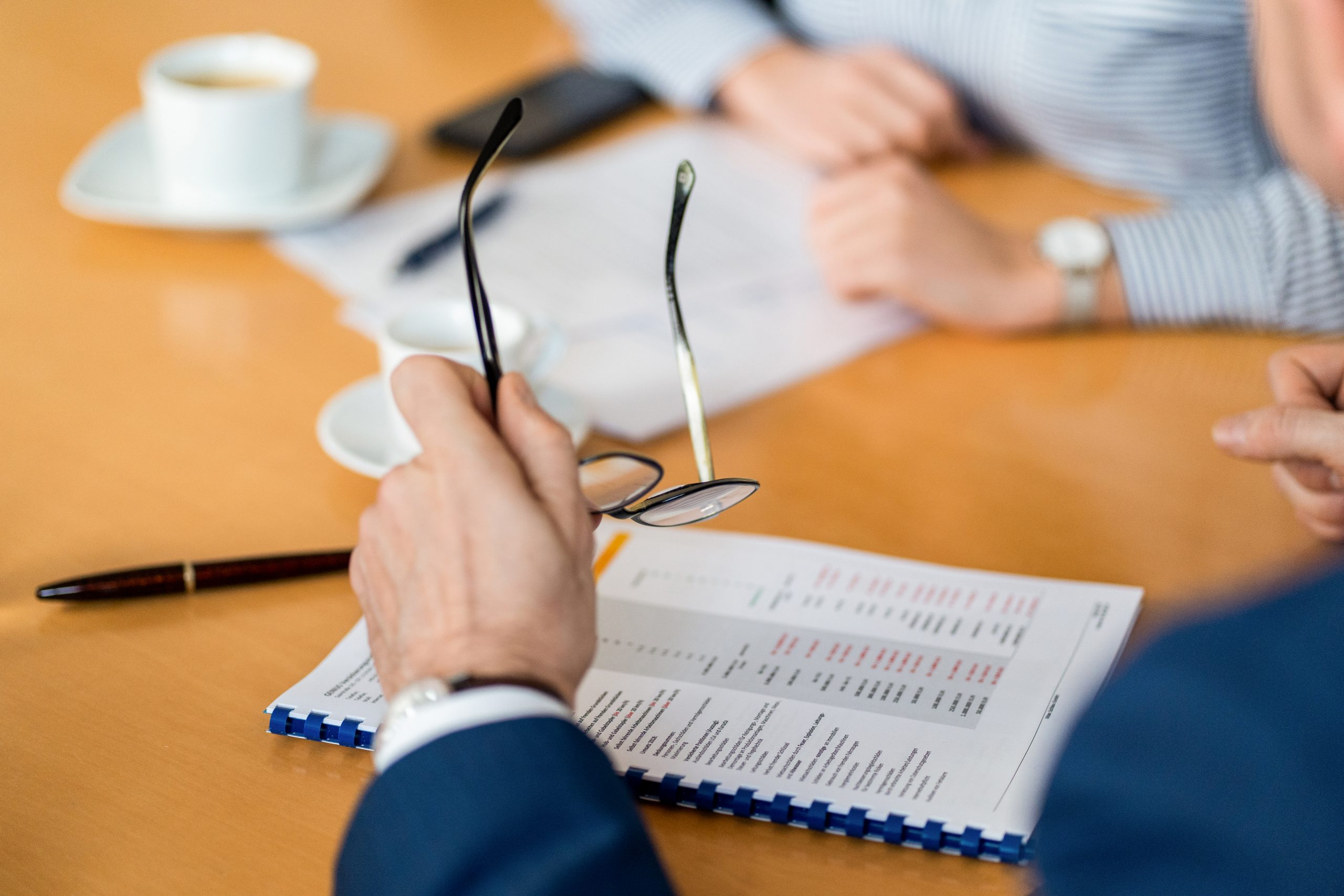frankmartini genius 0216 scaled - BRSG - Umsetzung des Zuschusses für bestehende Entgeltumwandlungen zum 01.01.2022