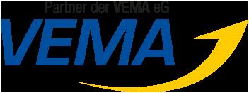 vemapartner 350px rgb - Partner